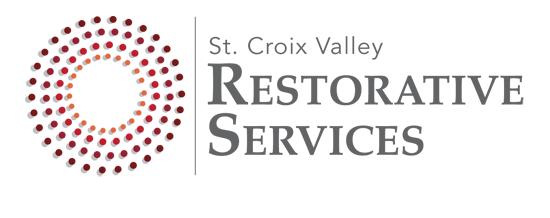 SCV Restorative Services